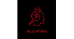 Veille & Suivi