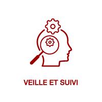 Veille et Suivi
