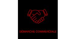 Démarche Commerciale : Conversion d'énergie