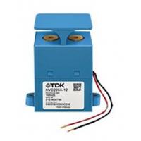 Modules de protection & Electromecanique