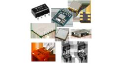 Module et composant RF