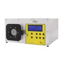 Système plasma froid généré par gaz à faible pression