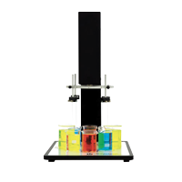 Dip coater, vaporisateur ultrasonique
