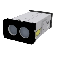 Micrometre laser