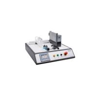 Machine électrofilage électrospinning