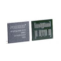 Embedded storage