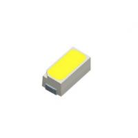 LED d'éclairage extérieur
