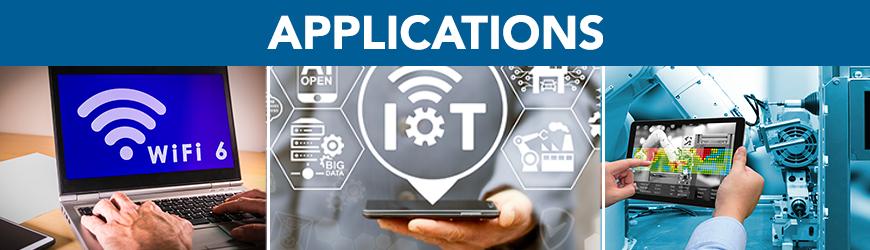 application attenuateur