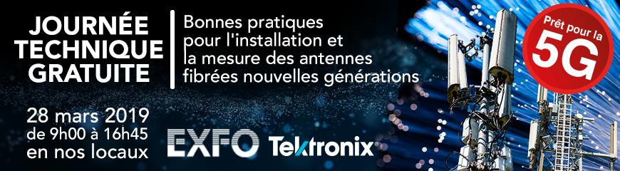 EXFO-Tektronix-seminaire-V4-800.png