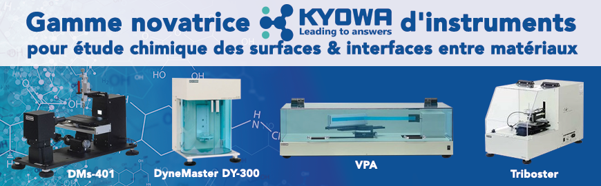 gamme-novatrice-Kyyowa-800.png