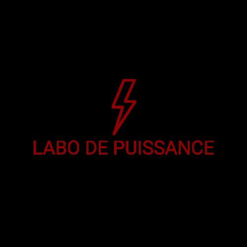 Laboratoire de puissance