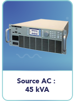 Source AC