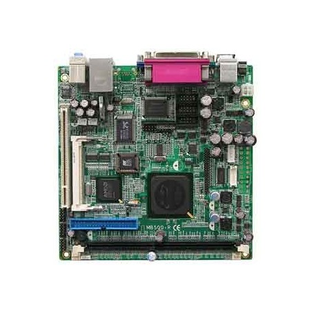 amd-geode-lx-mini-itx-motherboard-w-amd-