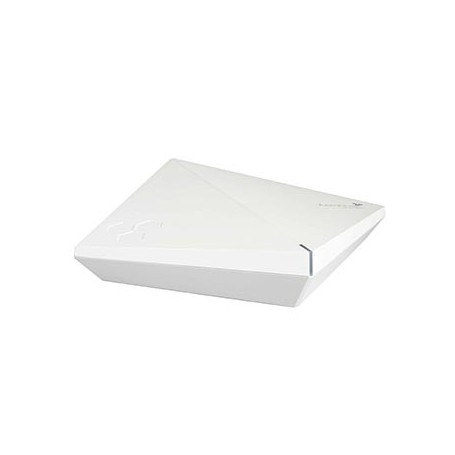 point-d-acces-sans-fil-wifi-80211ac-n-ap