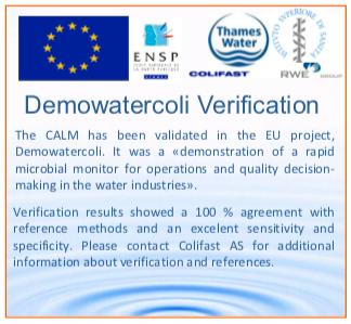 Certifica-Demowatercoli