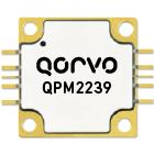 QPM2239
