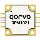 QPM1021