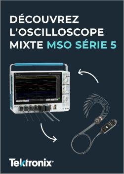 Oscillosospe MSO5