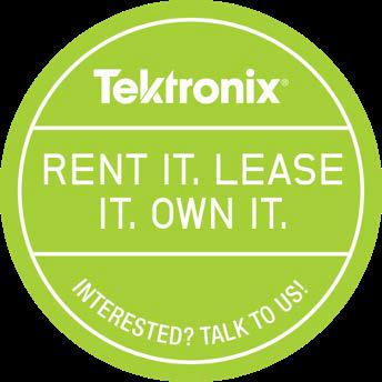 Offre de location ou de leasing à 0%