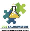 DDS - CAL2K