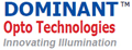 DOMINANT Opto Technologies