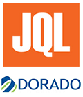 JQL ELECTRONICS