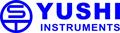 YUSHI INSTRUMENTS