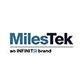MilesTek