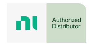 NI - NATIONAL INSTRUMENTS