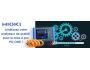 Le logiciel PQ ONE désormais disponible pour le PW3198 !