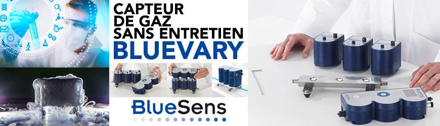 BlueSens Bluevary