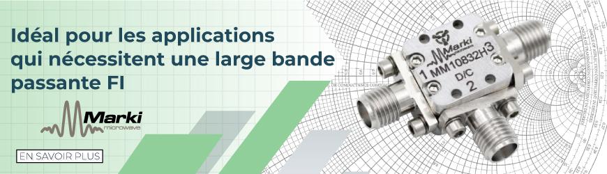 https://www.es-france.com/11015-melangeur-double-equilibre-gaas-mmic-mm1-1467h.html
